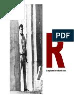 aldo+rossi+2012.pdf