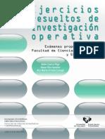 ejercicios PROGRAMAC.pdf