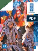 15 Fasciculo Baja Verapaz.pdf