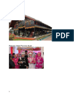 Rumah adat dan pakaian adat provinsi di indonesia.docx