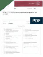 DOCUMENTOCOMUNICACIONCUENTA0000182j.pdf
