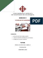 Contrato aprendiz.docx