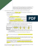 idk.pdf
