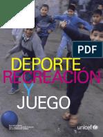 2004-04_UNICEF_Deporte_recreacion_y_juego.pdf
