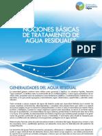 Nociones Básicas de tratamiento de aguas residuales 5.pdf