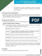 prc_aditivo.pdf
