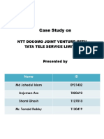 154510142-Case-Study-on-NTT-Docomo.docx