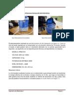 Informe Ing de Mat 1