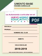 DOCUMENTO BASE PARA UN CLUB.pdf