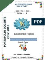 PORTAFOLIO daniel ponce 2018.docx