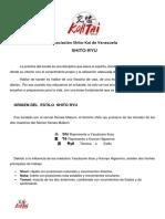 guiadekarate.pdf