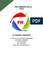 manual sjh.pdf