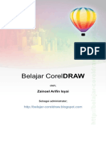 TutorialDasarCorelDRAW(PDF).pdf