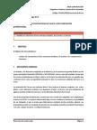 G02. Sistemas Constructivos Avanzados. Estructuras de Acero