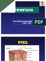 PENFIGO-UNP
