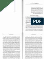 HEGEL - Bermudo, José Manuel (2001) - Filosofía política 2 (Barcelona-Serbal).pdf