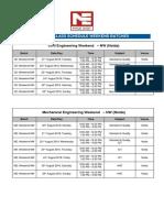 104imguf_20_08_2018_New (1).pdf