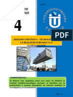 Realidad Peruana y Globalizacion grupo 05.docx
