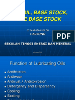 9 BASE OIL.ppt