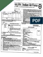 eng_10801_20_1819b.pdf