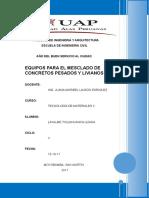TRABAJO-EQUIPOS-MESCLADO-CONCRETO-FINOS.doc