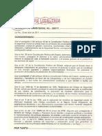 RM_268-11 Examen de papnicolaou y mamografía.pdf