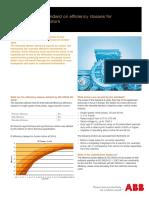 TM025 EN RevC 01-2012_IEC60034-30.lowres.pdf