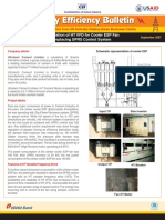 Bulletin 3 - HT VFD for cooler ESP fan.pdf