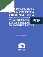 Adaptaciones_de_la_politica_criminal_en.pdf