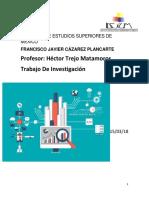 francisco javier cazarez plancarte comercion internacional B trabajo de investigacion.docx