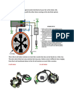 Help_electrical_explained.pdf
