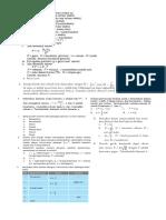 soalDimensi.pdf