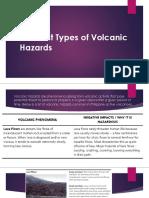 Disaster3_SHS.pdf