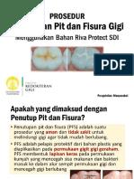 PFS Slides_FKGUI Melissa
