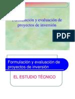 Tema3.EstudioTecnico.DocCompleto.pdf
