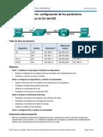 4.1.4.6_Laboratorio.pdf