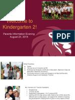 -k2 parent info evening 2018 pp