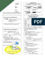 SLD_Lab_Test_Dyslipidemia.doc
