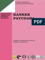 PNPKPayudara.pdf