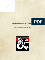 788293-Homebrewing_Cantrips.pdf