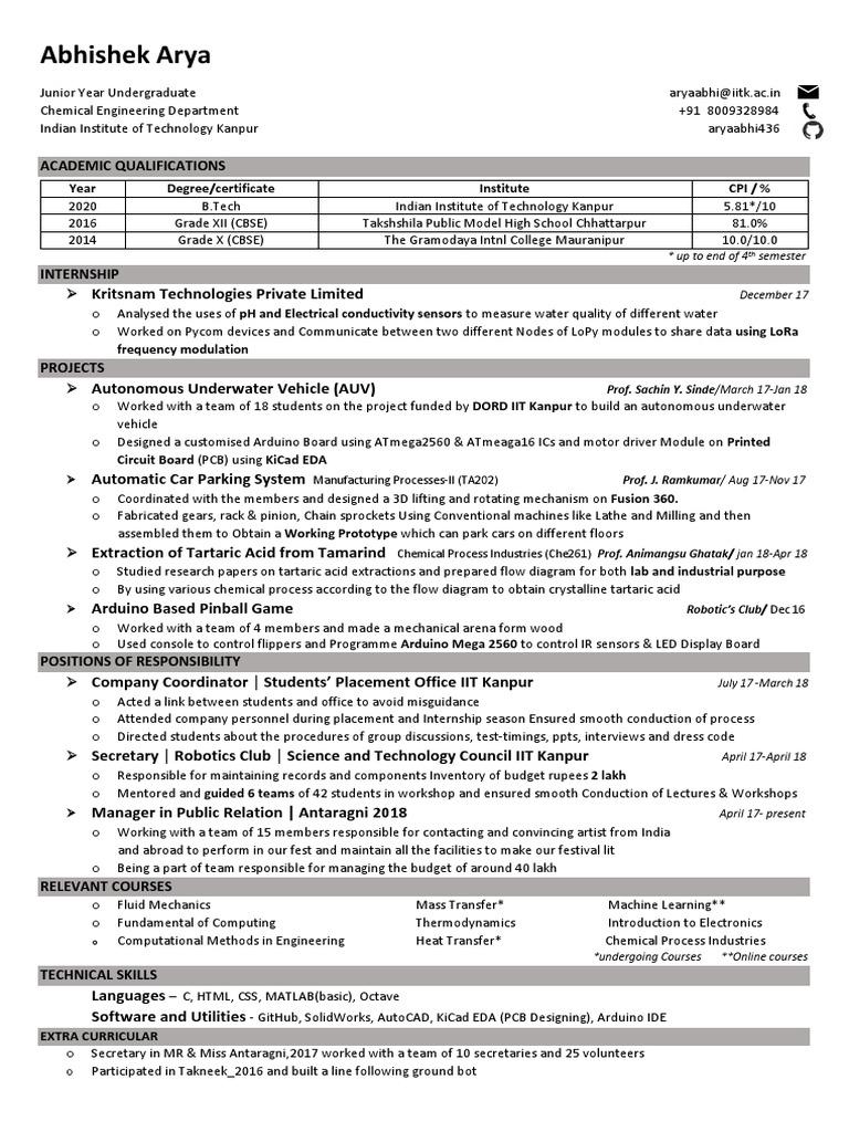 160024_(2) pdf   Arduino   Engineering