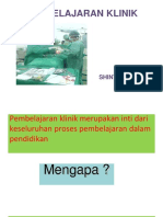 konsep pembelajaran kliniK TM 1.ppt