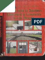 Am Fost Medic La Auschwitz- Miklos Nuiszli