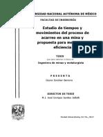 Dayra Escobar Barrera.pdf