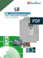 IKW037K-A17-06.pdf