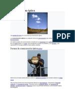 Comunicacion por fibra optica.docx