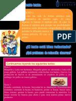 Concepto y Definicion de La Ciencia y Tecnologia01