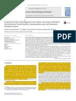 254627_jurnal fix parasit tinggal print.pdf