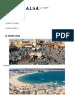 alsa.pdf