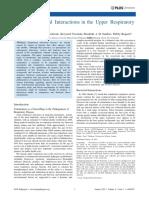journal.ppat.1003057